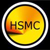Logo_HSMC_2019-100x100px