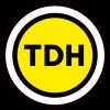 TDH-512x512-px