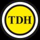 TDH Hamburg