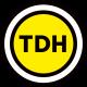 TDH Hamburg – Dämmstoffhandel in Standorten – Hamburg, Berlin, Dresden und Kevelaer
